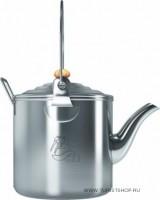 Костровой чайник NZ 2 и 3 литра