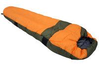 Спальный мешок кокон Envision Mansy Big до –20С