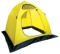 Палатка для зимней рыбалки Holiday EASY ICE 210*210
