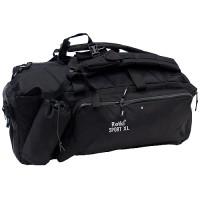 Retki Sport XL сумка-рюкзак