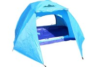 Палатка 2-местная BLUE DOME 2