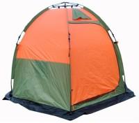 Зимняя палатка-автомат Envision Ice Igloo 3