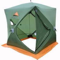 Зимняя палатка рыбака Envision Ice Cube 2