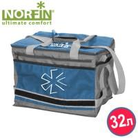 Термосумка Norfin LUIRO-L NFL 32 литра