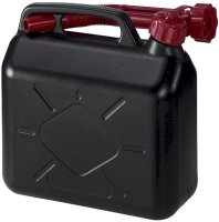 Канистра топливная 5 литров