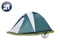Туристическая палатка World of Maverick BIKE