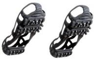 Шипы для обуви