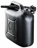 Канистра топливная 10 литров