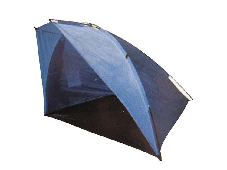 купить рыболовную палатку в с петербурге