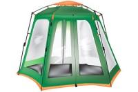 Кемпинговый тент-шатер Envision Mosquito 4