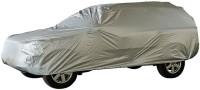 Тент - чехол для автомобиля с типом кузова SUV