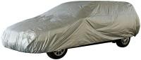 Тент - чехол для автомобиля с типом кузова универсал, комби
