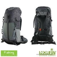 Рюкзак Norfin 4REST 50
