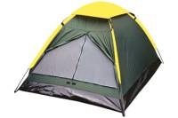 Палатка 2-местная Sommer