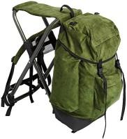 Рюкзак-стул Biltema
