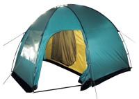 Палатка 4 местная AVI-OUTDOOR Kevon