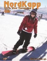 Женское термобельё с шерстью AVI-Outdoor NordKapp 597-7