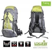 Рюкзак Norfin ALPIKA 50