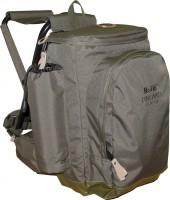 Retki Finland CLASSIC рюкзак со стулом