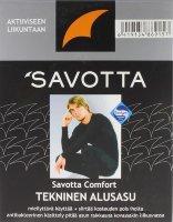 Термобелье Savotta Comfort