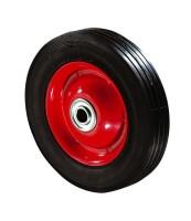 Резиновое колесо 150*31 мм
