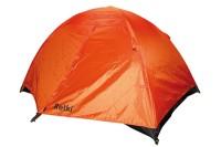 Палатка 2 местная Retki 2000 Tent