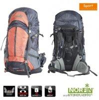 Рюкзак Norfin NEWEREST 55