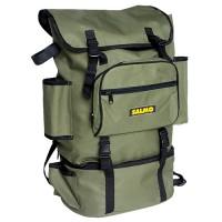 Рюкзак забродный Salmo 20+10 литров
