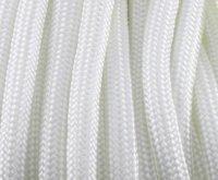 Паракорд 550, White 30.5 м