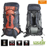Рюкзак Norfin NEWEREST 80