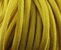 Паракорд 550, Yellow Gold 30.5 м