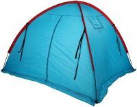 Палатка для зимней рыбалки Holiday ICE 2 голубая