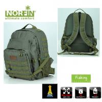 Рюкзак Norfin TACTIC 30