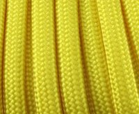 Паракорд 550, Yellow 30.5 / 305 м