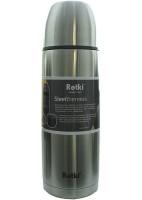 Термос Retki 0,3 литра с кнопочным клапаном