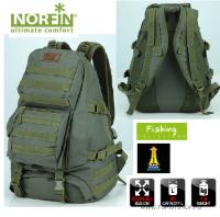 Рюкзак Norfin TACTIC 40