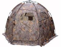 Палатка укрытие для охоты Hunt 2