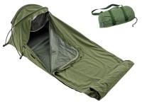 Палатка - укрытие 1-местная Defcon 5 Bivi tent, olive