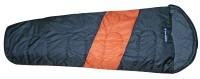Спальный мешок Columbus XXL до -5С