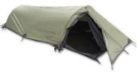 Палатка - укрытие 1-местная Snugpak Ionosphere