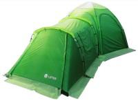 Кемпинговая палатка LOTOS 5 Summer