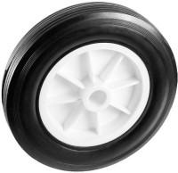 Резиновое колесо 200*40 мм