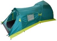 Кемпинговая палатка LOTOS 2 Summer