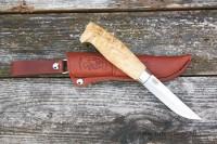 Нож Ahti Metsä RST