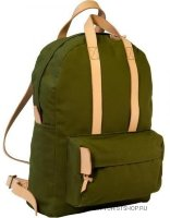 Savotta Backpack 212 рюкзак