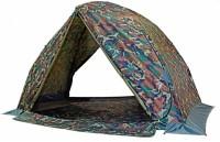 Автоматическая карповая палатка LOTOS 4 Сarp