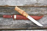 Нож Ahti Vaara RST