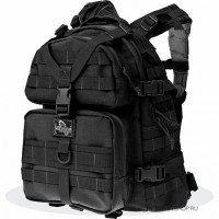 Рюкзак Maxpedition Condor II Hydration Backpack