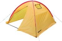 Палатка для зимней рыбалки Holiday ICE 3