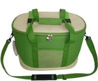Изотермическая сумка-холодильник Green Glade